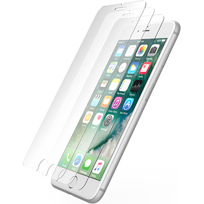 pelican interceptor iphone screen protector