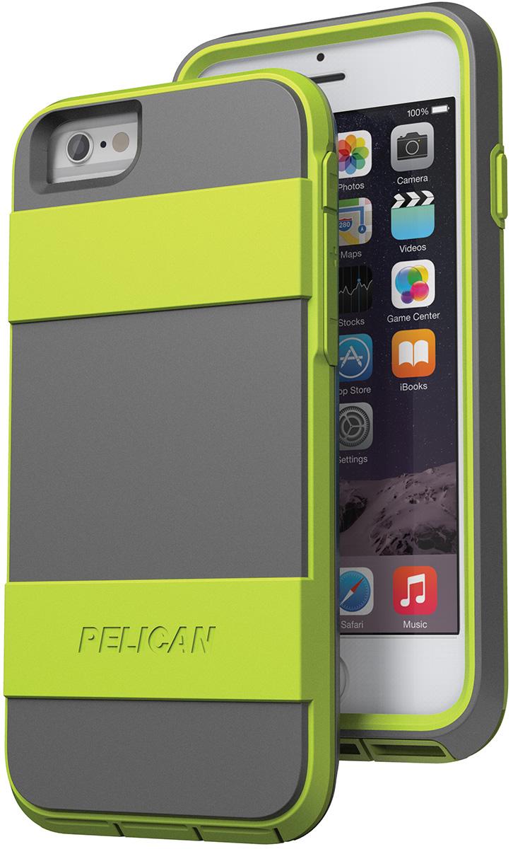 pelican voyager apple iphone 6 6s case c02030