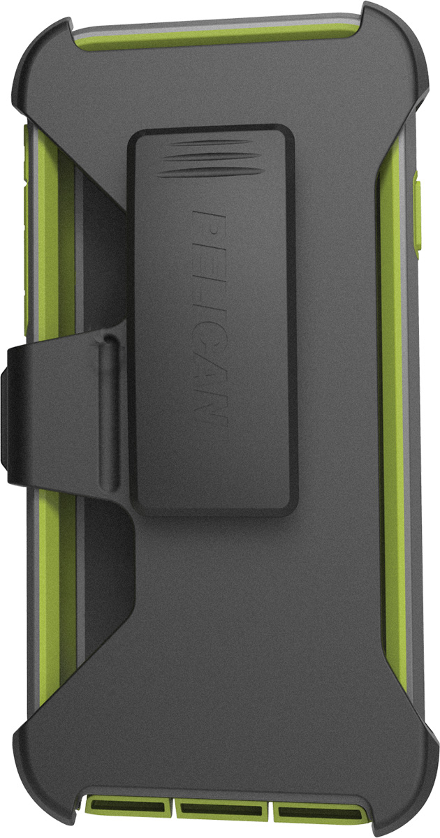pelican voyager apple iphone 6 6s case c02030 voyager