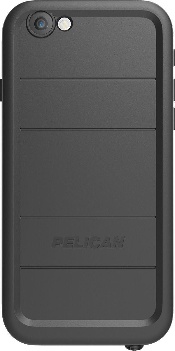 pelican marine phone case c02040 watertight