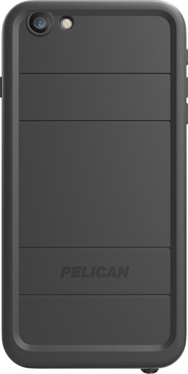 pelican marine apple iphone 6 plus case c07040 dive