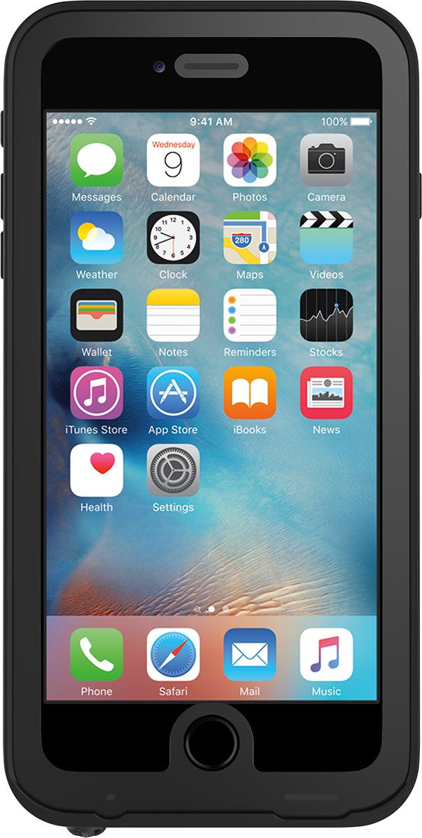 pelican marine apple iphone 6 plus case c07040 waterproof
