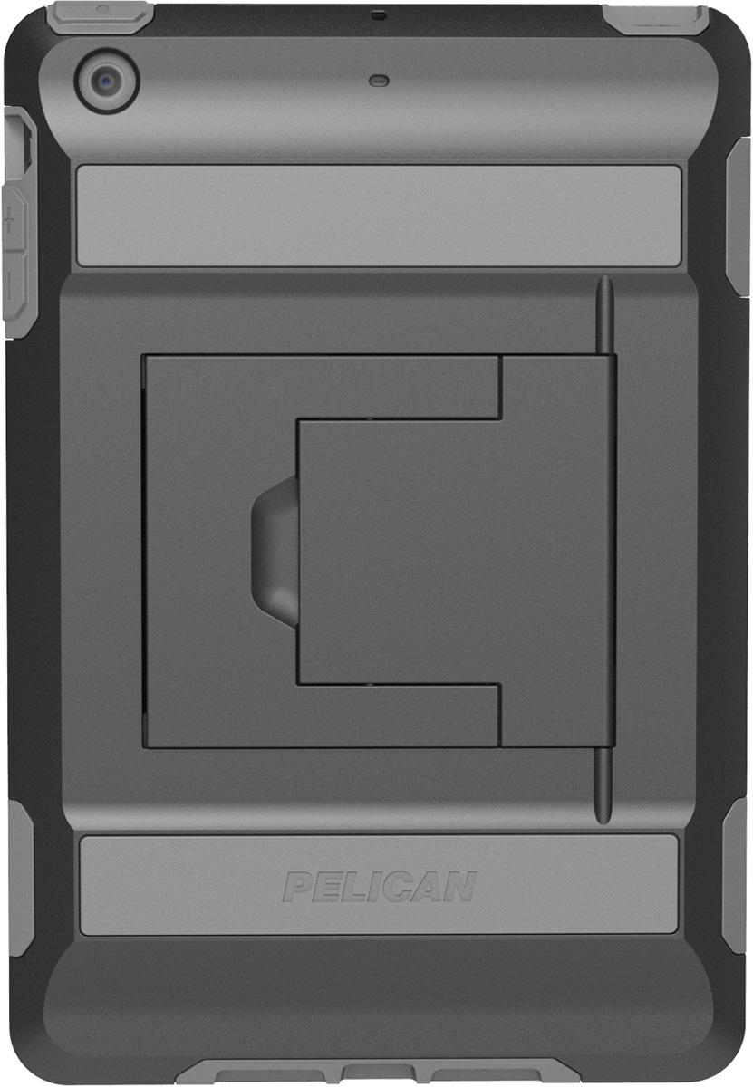 pelican voyager apple ipad mini c12030 black protective