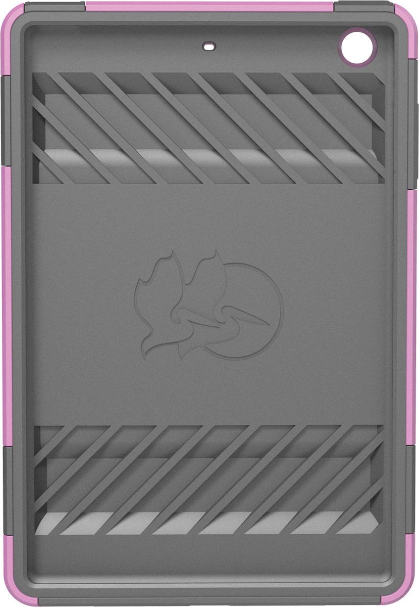 pelican voyager apple ipad mini c12030 pink