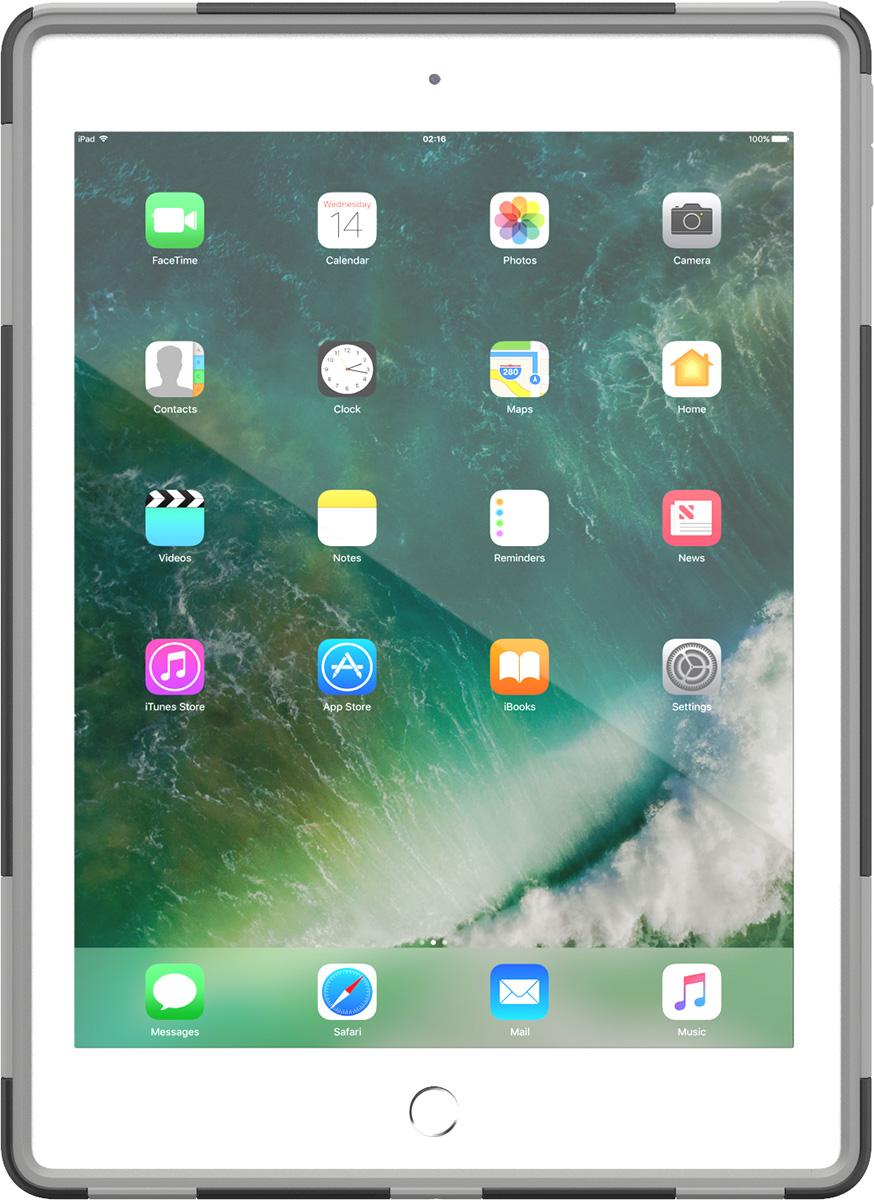 pelican voyager ipad pro case c13030 tablet 12