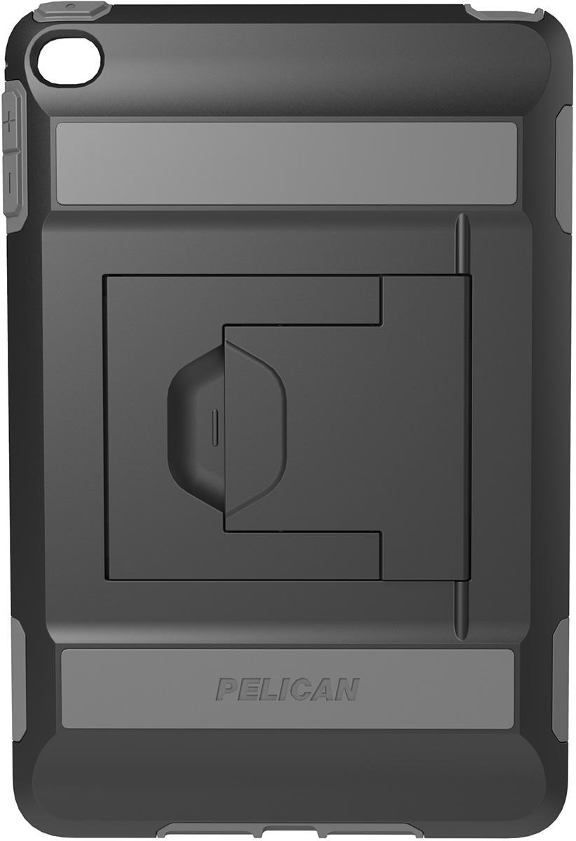 pelican voyager apple ipad mini 4 case c14030