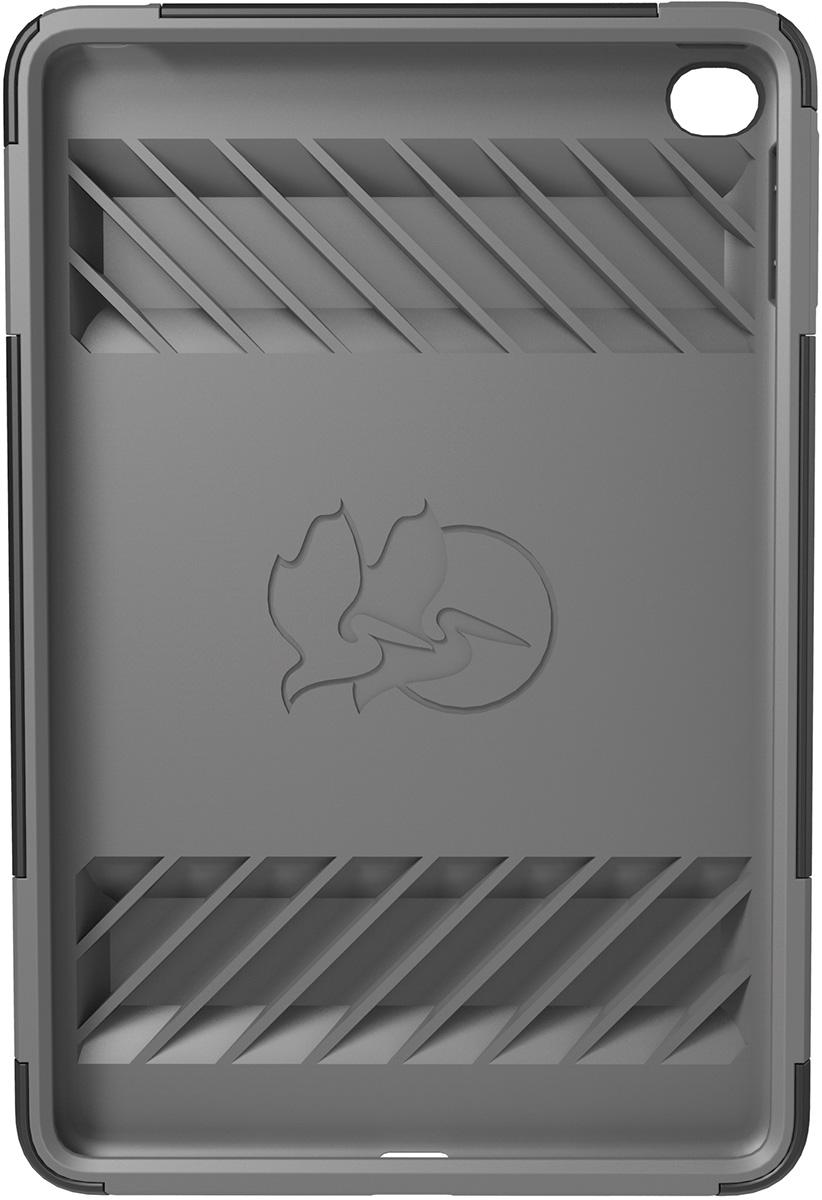 pelican voyager apple ipad mini 4 case c14030 tablet