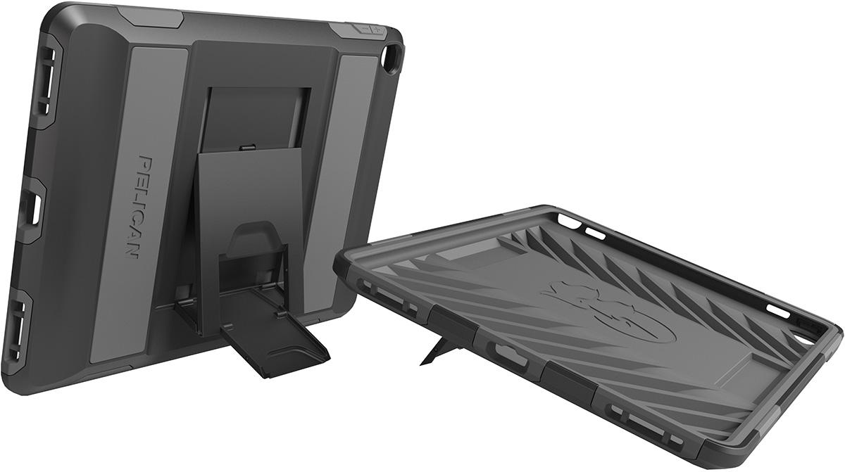 pelican voyager ipad air 2 pro case c21030