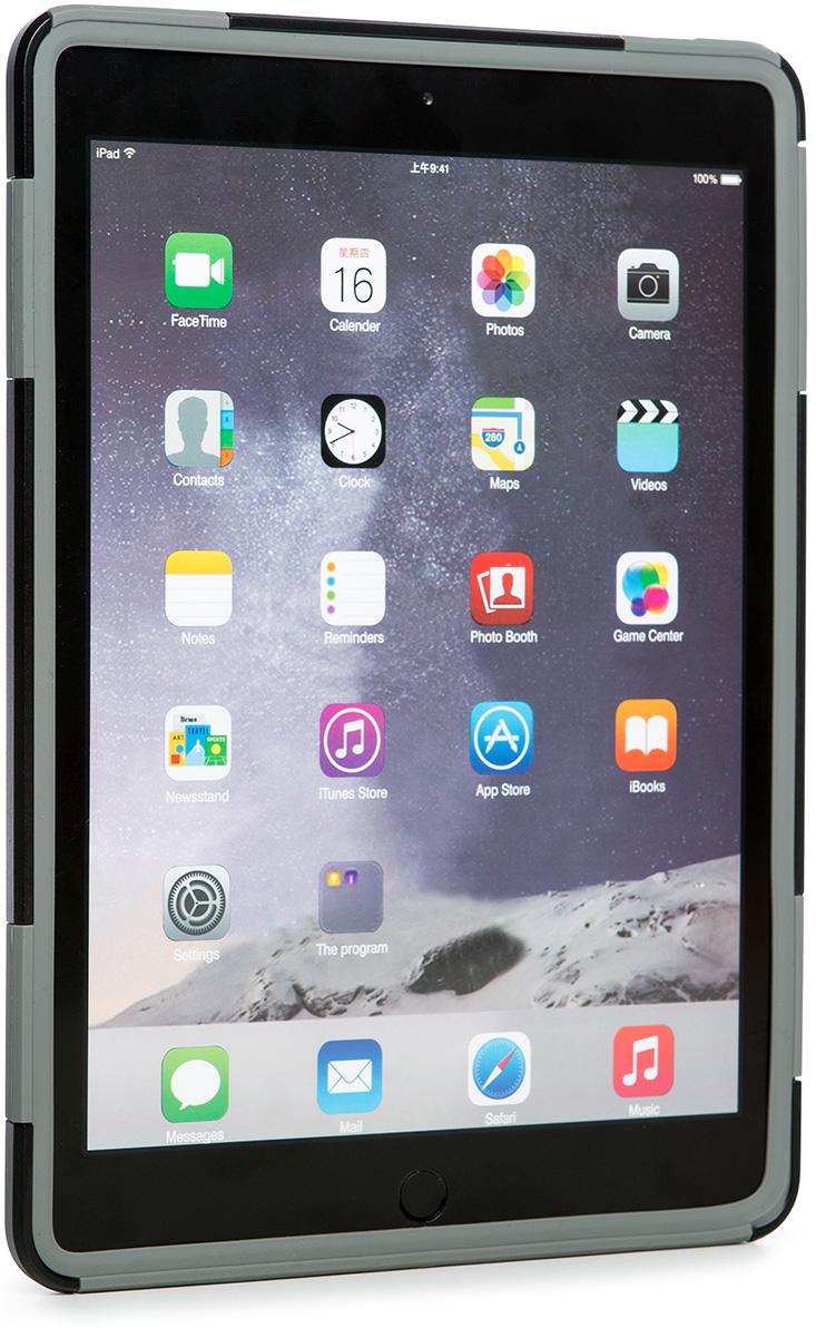 pelican voyager ipad air 2 pro case c21030 tablet