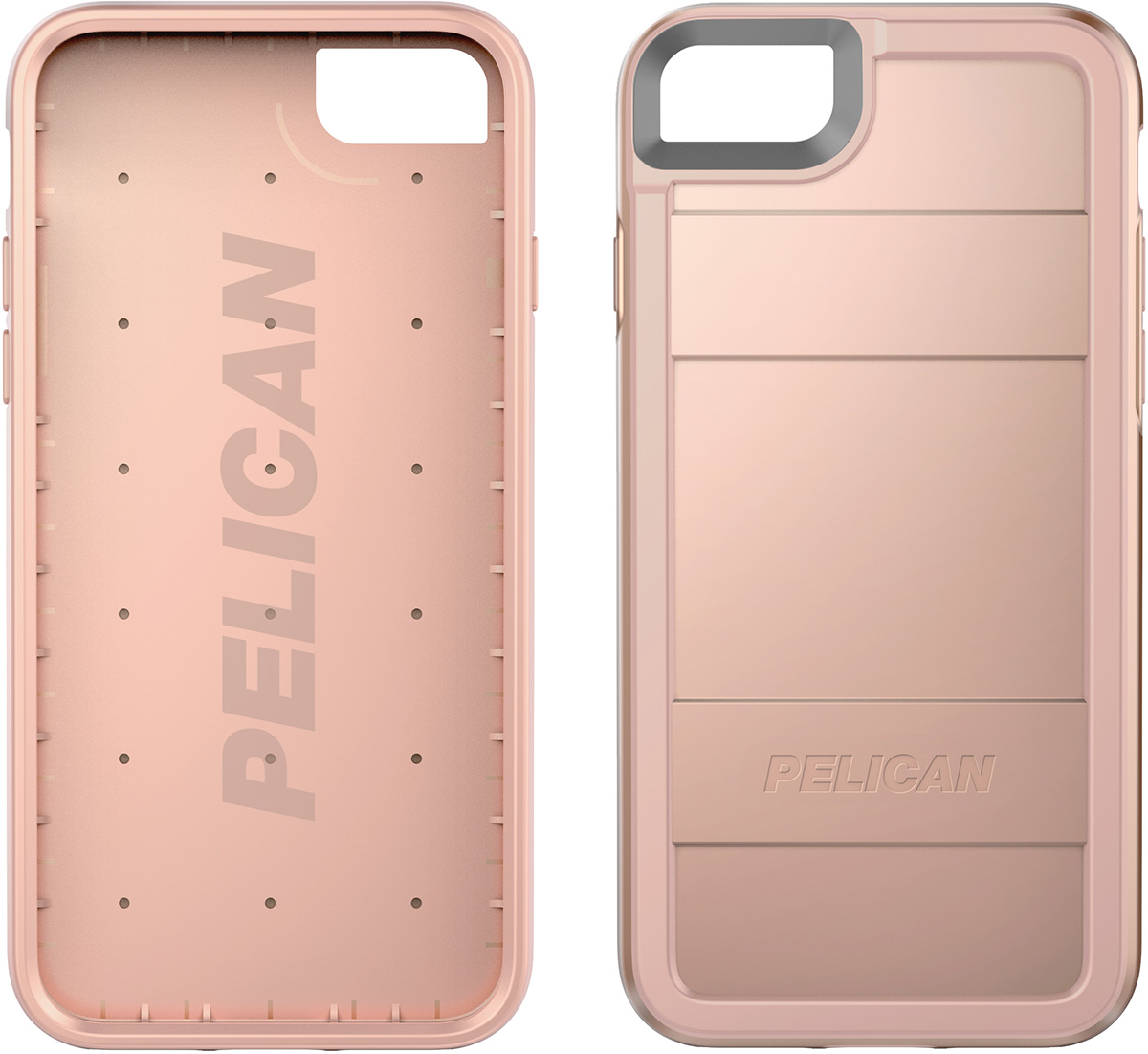 pelican protector iphone 7 8 phone case c23000