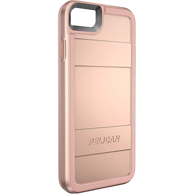 pelican protector iphone 7 8 phone case c23000 apple