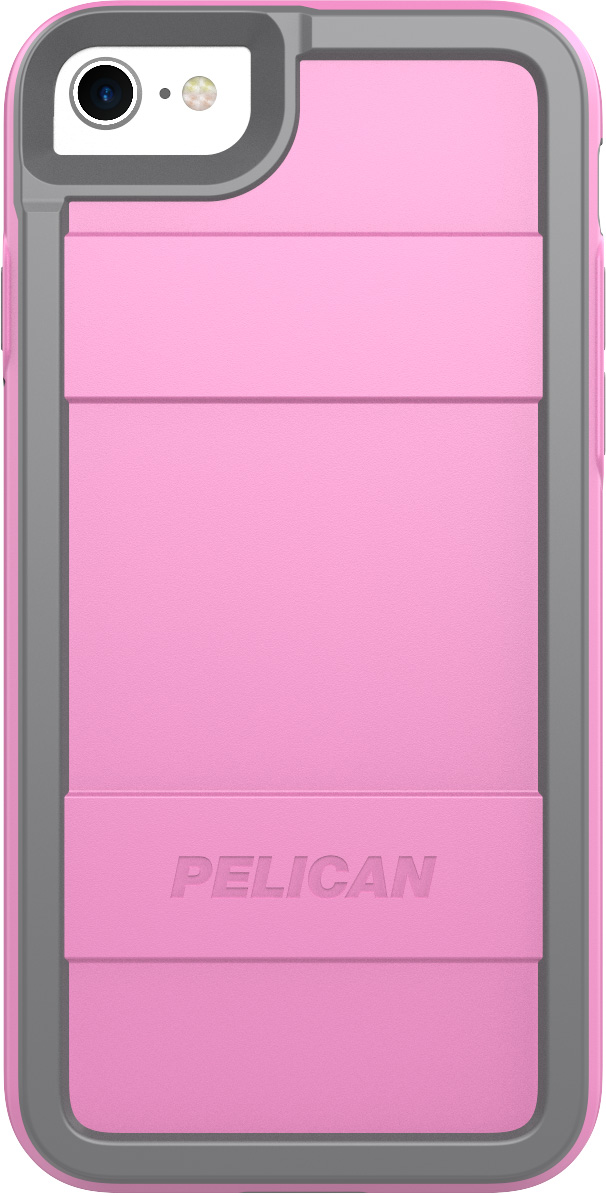 pelican protector iphone 7 8 phone case c23000 waterproof protective