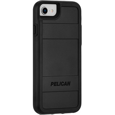 pelican iphone cases 2020 se protector