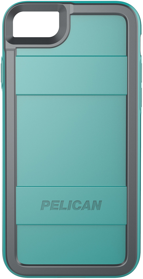 pelican protector iphone 7 8 phone case c23000 iphone protector phone case