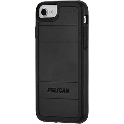 pelican iphone se 2020 case protector