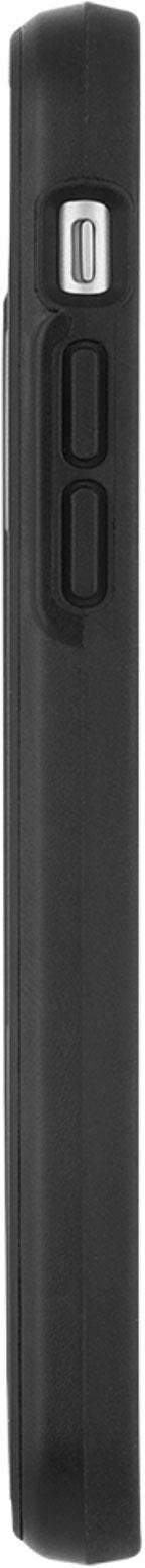 pelican iphone se phone cases 2020 apple