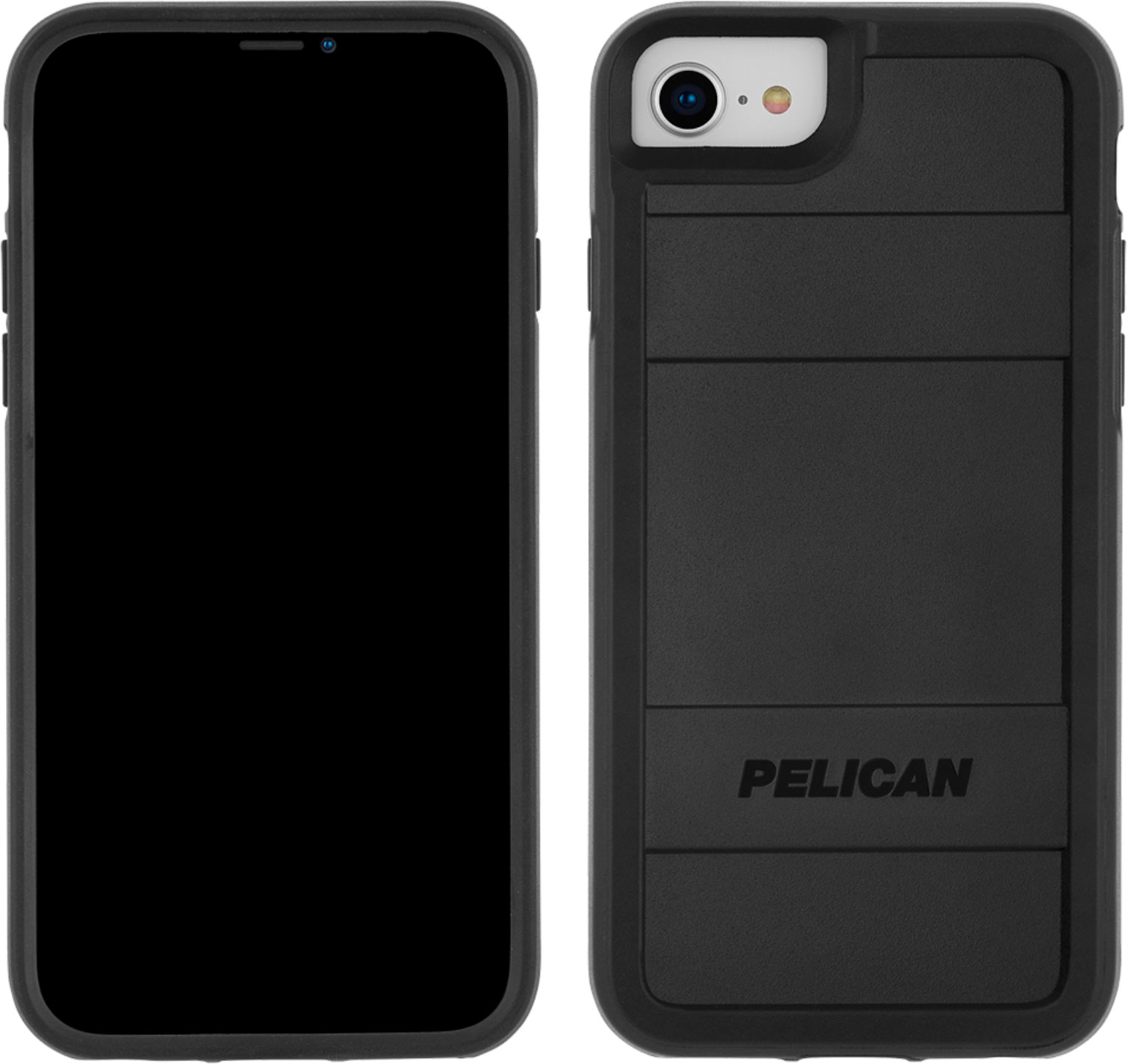 pelican protector case iphone se 2020