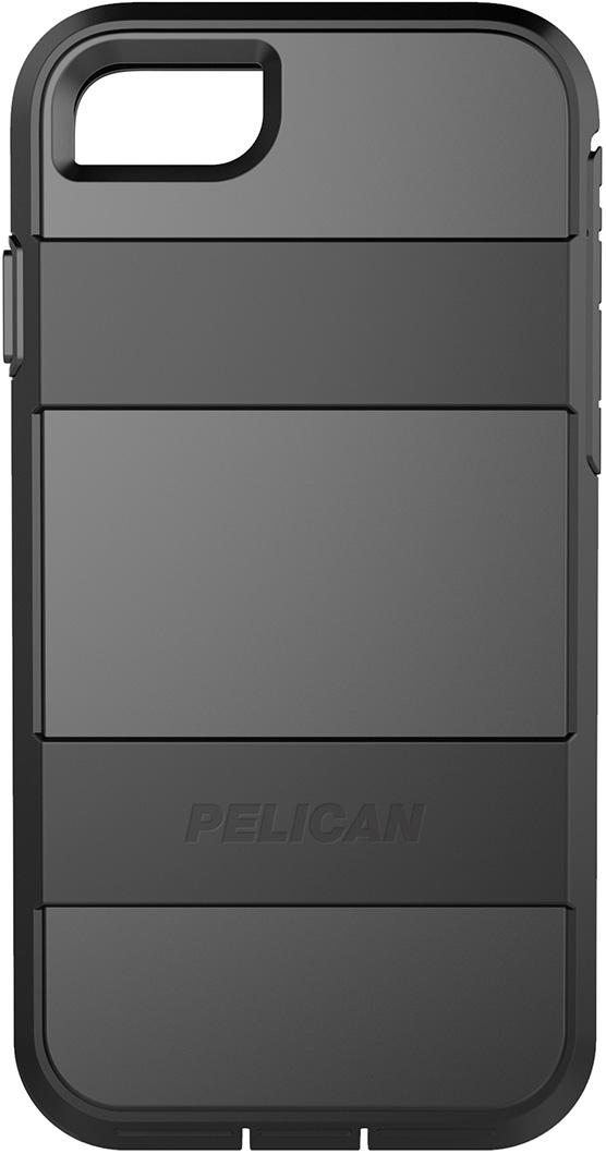 pelican c23030 black iphone phone hard case