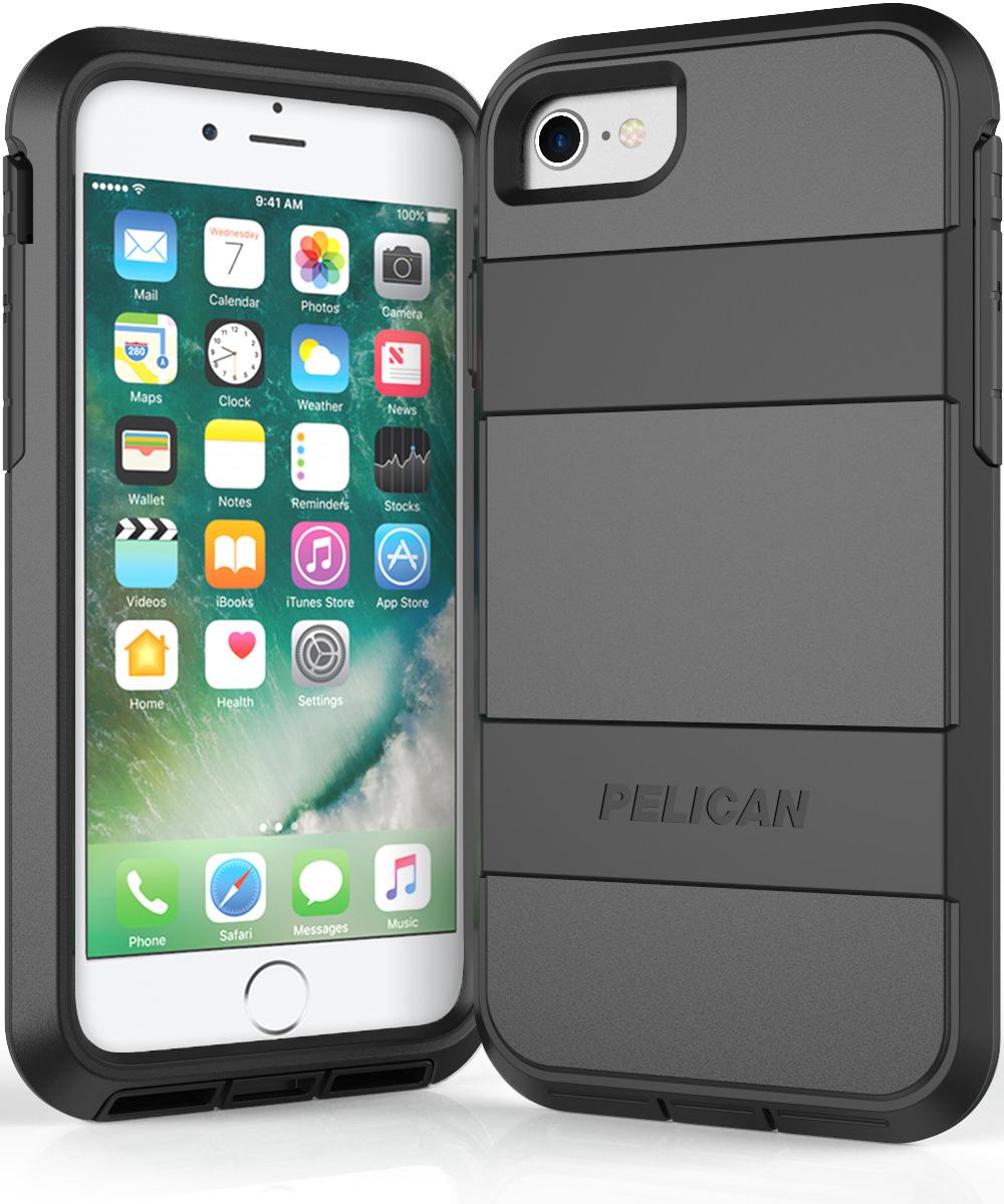 pelican c23030 waterproof case iphone 7