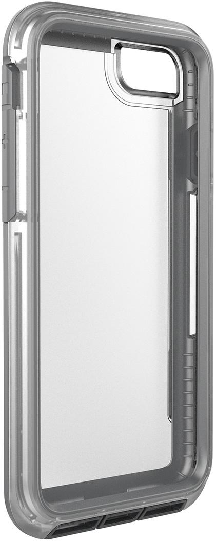 pelican c23030 protective iphone 7 phone case