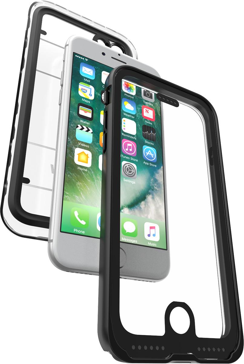 pelican c23040 marine waterproof iphone case