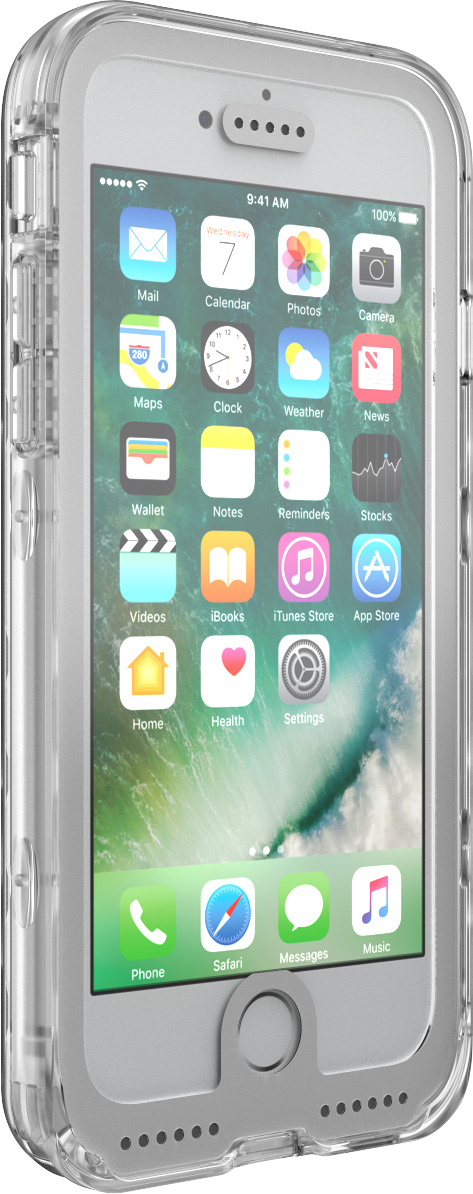 pelican c23040 underwater dive phone case iphone 7