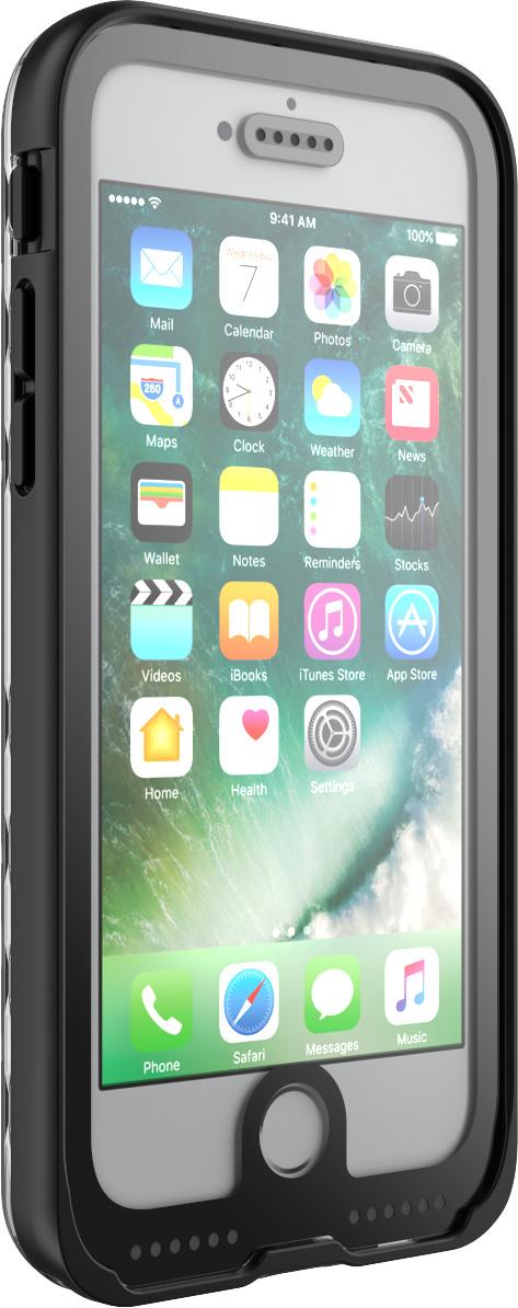 pelican c23040 waterproof iphone case c23040