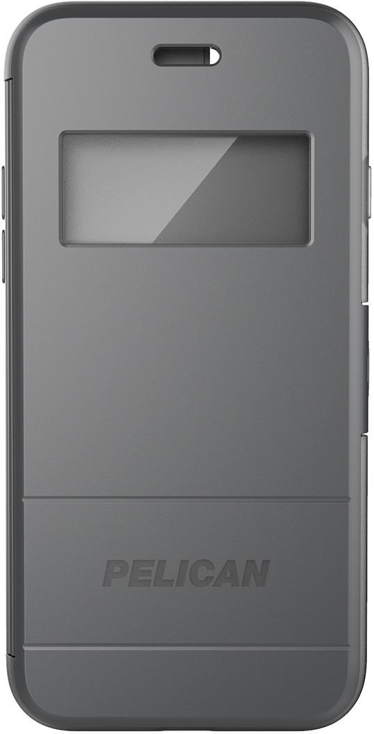 pelican vault iphone 7 case c23050 talblet