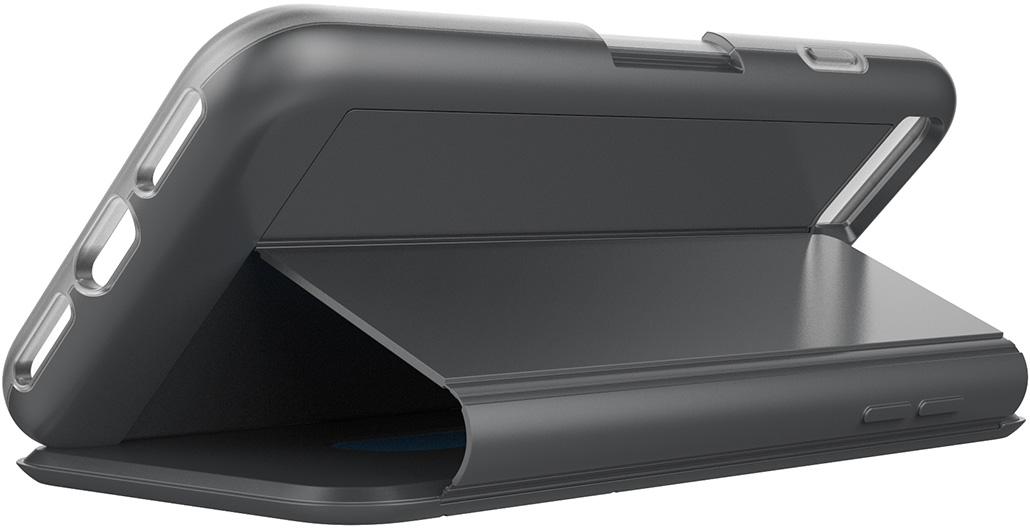 pelican vault iphone 7 case c23050 folio