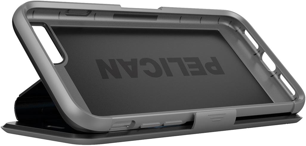 pelican vault iphone 7 case c23050 durable
