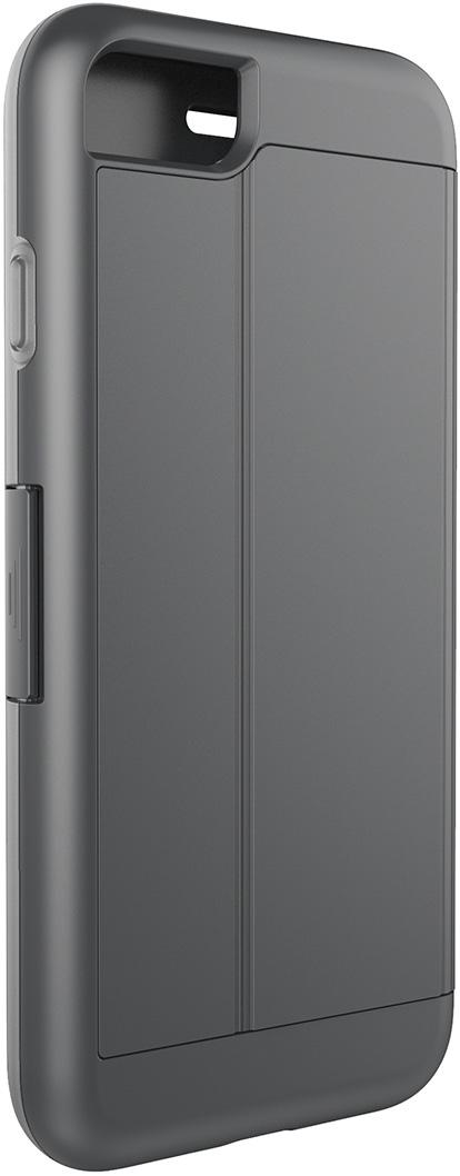 pelican vault iphone 7 case c23050 protective