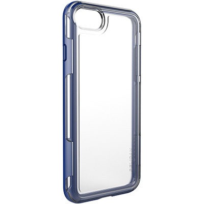 pelican c23100 clear iphone adventurer case