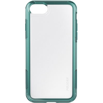 pelican c23100 clear green iphone phone case