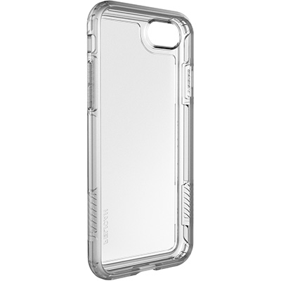 pelican c23100 clear iphone 7 phone case c23100