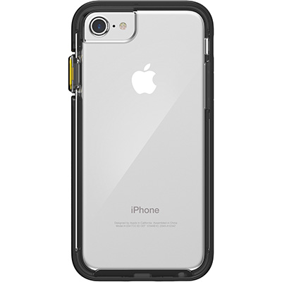 pelican c23130 ambassador iphone case