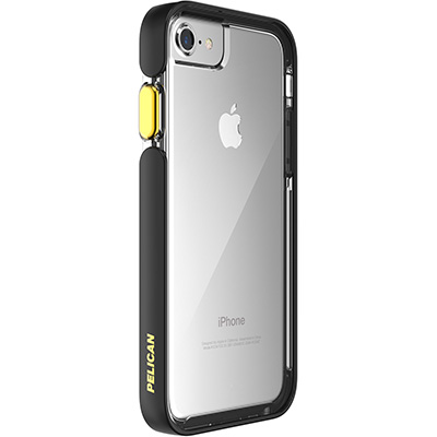 pelican gold iphone cases ambassador case