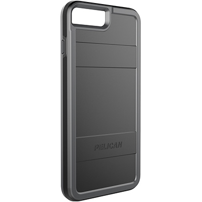 pelican c24000 iphone plus protector case
