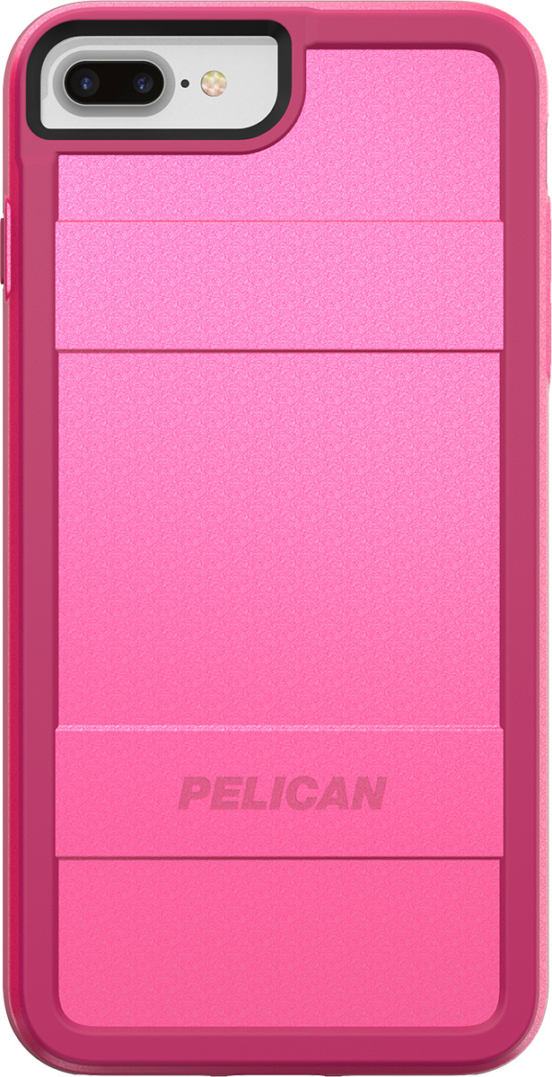 pelican c24000 pink iphone 7 plus case