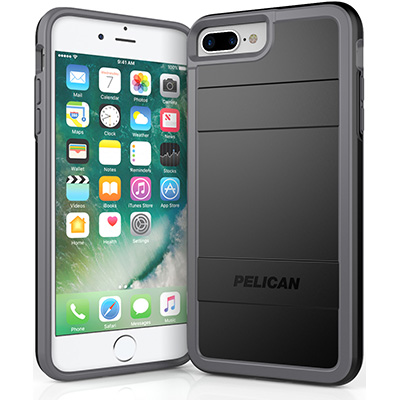 pelican c24000 protector iphone 7 plus case