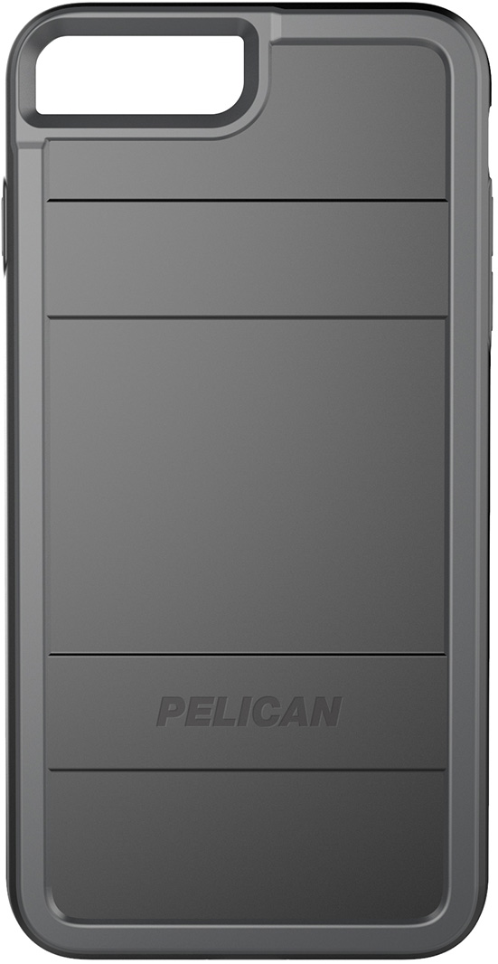 pelican c24000 iphone 7 plus protector case