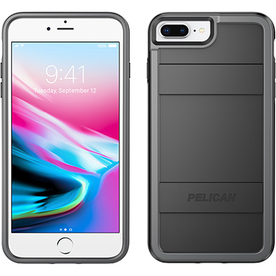 pelican c24000 iphone 8 plus cases protector cases