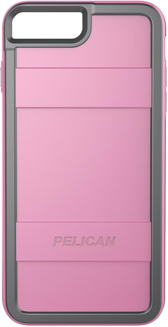 pelican c24000 pink iphone 7 plus case voyager