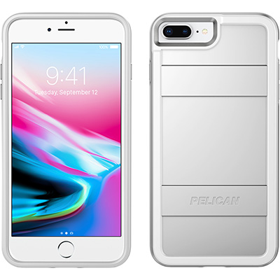 pelican c24000 protector iphone 8 plus case c24000