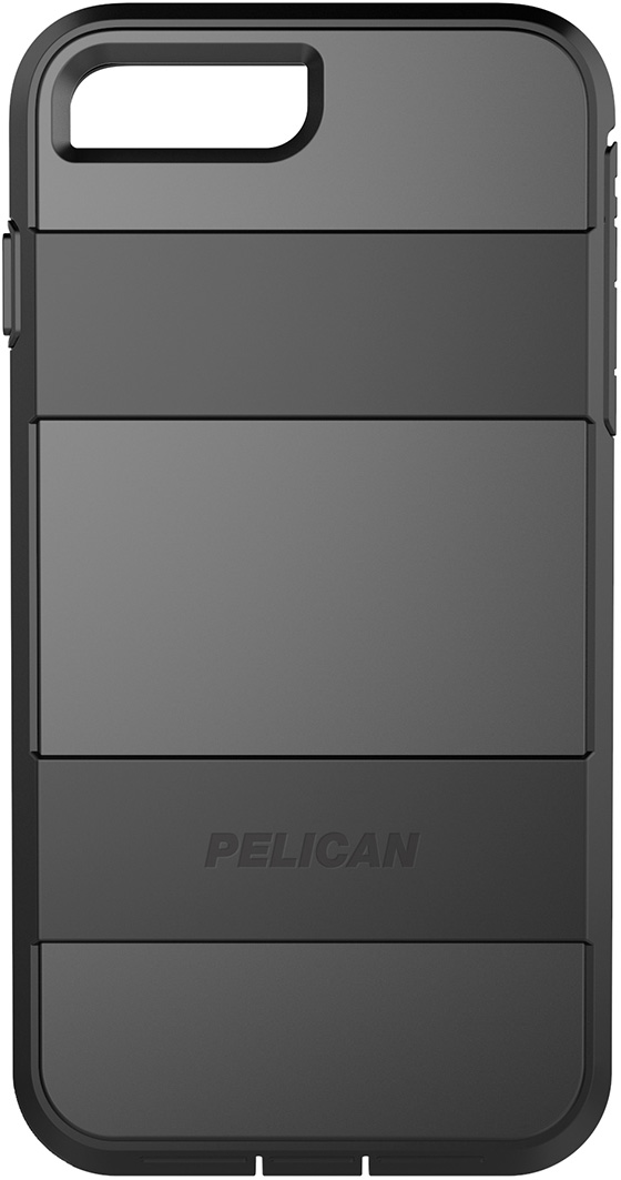 pelican c24030 voyager iphone 7 plus protective case