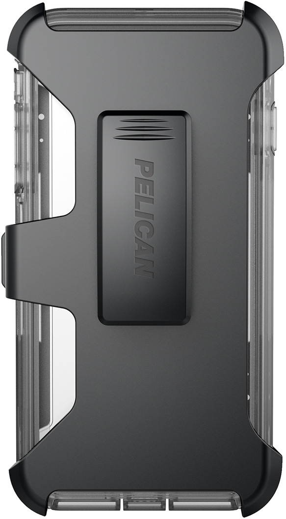 pelican c24030 yoyager iphone 7 plus case holster