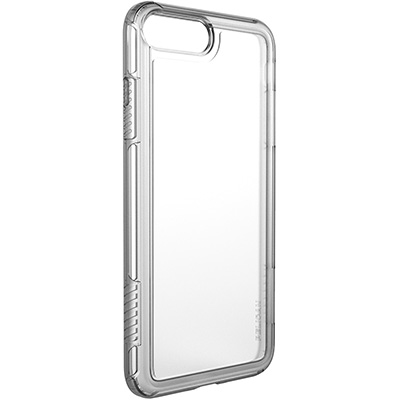 pelican c24100 adventurer iphone plus case