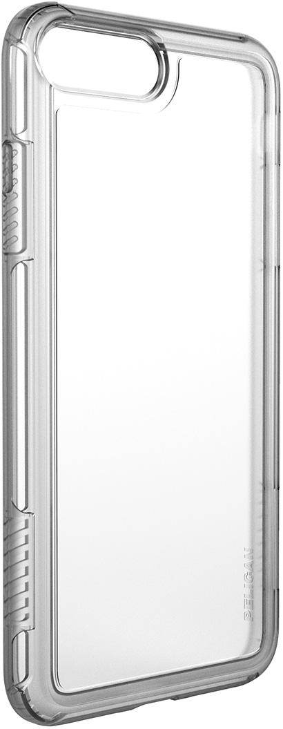 pelican c24100 adventurer iphone plus case