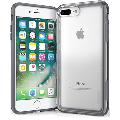 pelican c24100 iphone 7 plus clear case