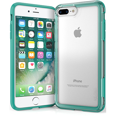 pelican c24100 clear phone case iphone 7 cases