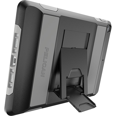 pelican apple ipad cases air 2 case c26120 9 7